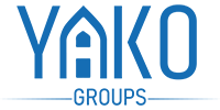 Yako Groups